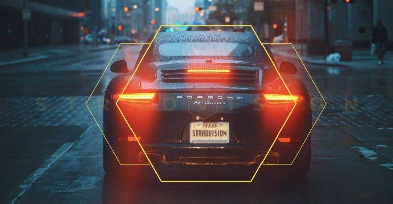 StradVision: Japanese investment for future of Autonomous Vehicle